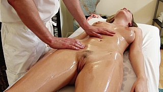 Servicing make an issue of masseuse