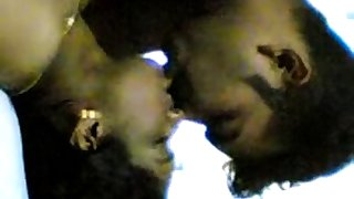 Passionate married indian mature couple