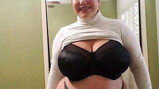 Nude Model Idol Softcore Asian