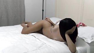 Desi Teen Model Nude Behind The Scenes